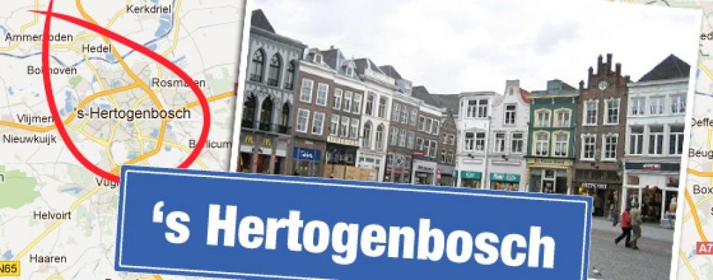 shertogenbosch verkeerde apostrof | Die apostrof kan beter!