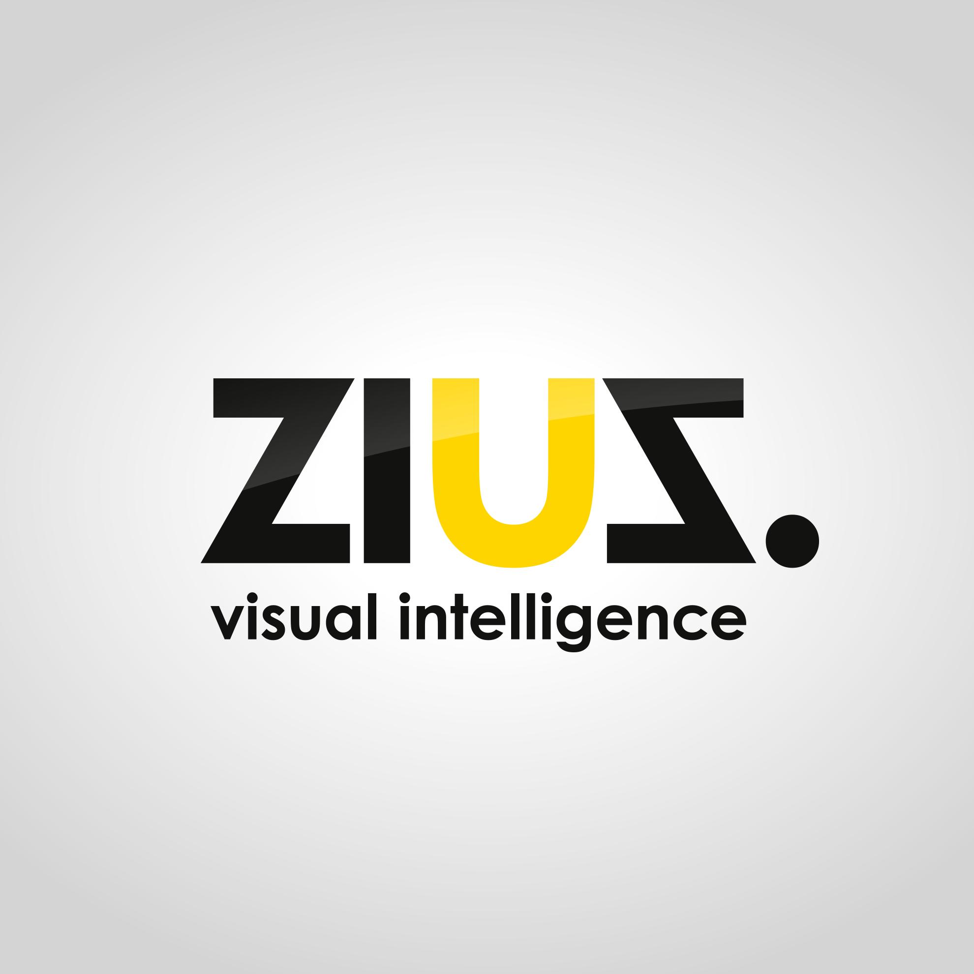 ziuz | ZiuZ logo